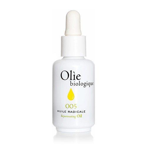 olie-biologique-005