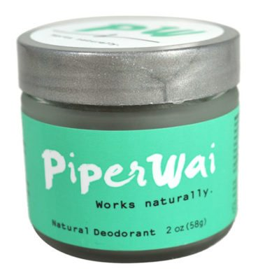 piperwai-charcoal-doeodorant