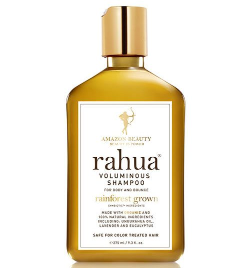 rahua-volumizing-shampoo