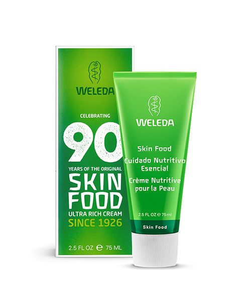 weleda_skin-food_90-years_low-res