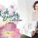 Best-Of Beauty Collection