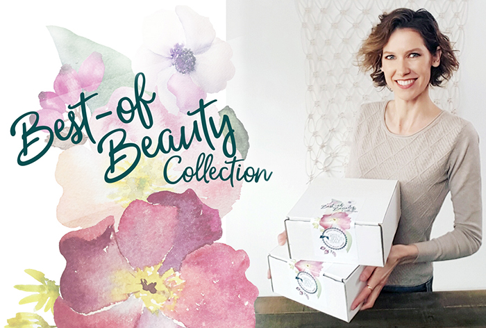 beauty-collection-promo