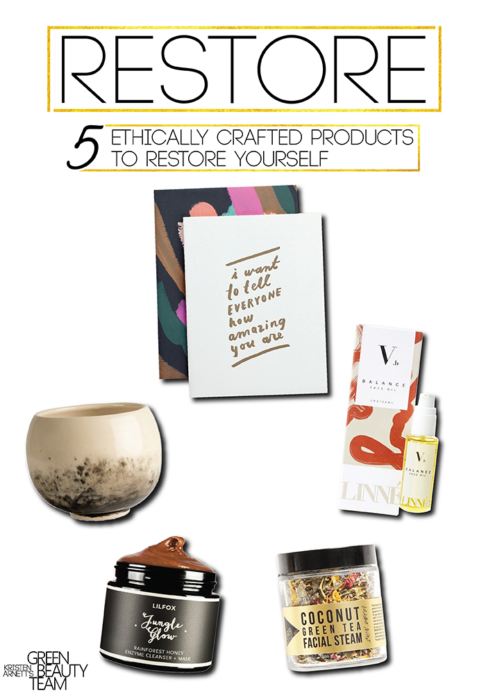 ethical-shopping-women-owned-brands-restore