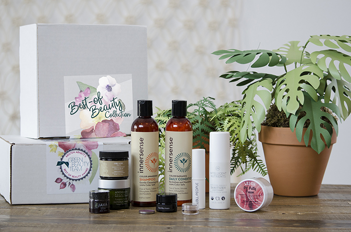 unboxing-best-of-beauty-collection-sm