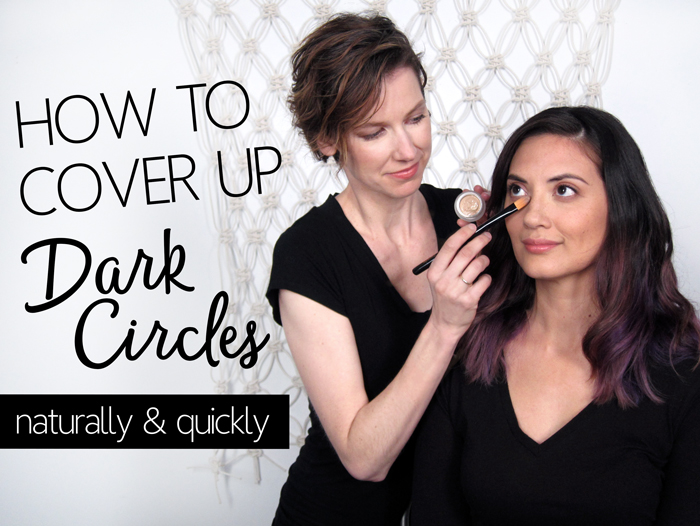 tutorial-cover-dark-circles-naturally