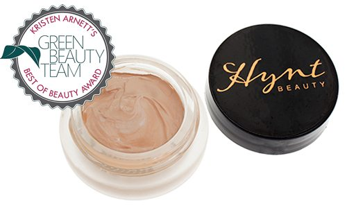 hynt-beauty-concealer-medium-award