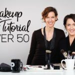 Over 50 Makeup Tutorial For Women Using Natural Products