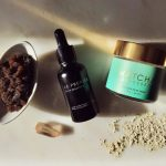 Ethical Gifts: Treasures For Them and For You