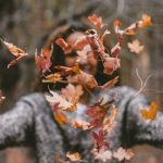 Transitioning Makeup and Skin Care for Fall and Winter