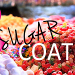 October is Our Sugar Awareness Month