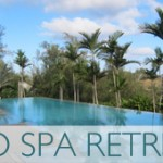 Hawaii Island Retreat Review: Green, Eco, Organic, Spiritual…Aaah!