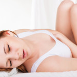 Stop Breakouts and Bloating Now
