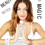 Beauty, Water and Magic