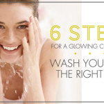 How to Wash Your Face Properly: What You Need to Know
