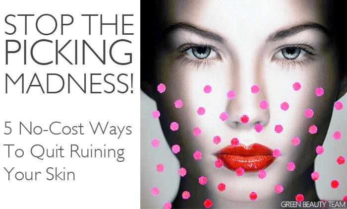 Facial Tips For Women 119