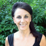 Q&A With Fiona Nelson of Wedderspoon Organic USA