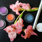 Mood Lifting 2014 Makeup Trends We Dare You To Try